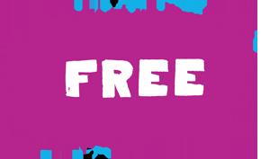 Free Linkee App!